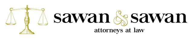Ohio Law Firm | Sawan & Sawan