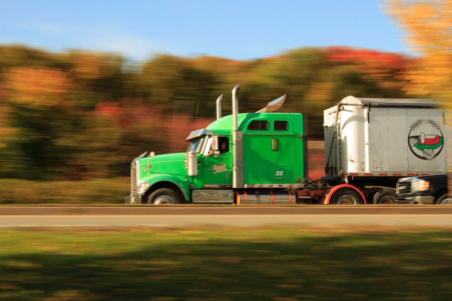 Truck Driver Charged with Homicide After Fatal Crash | Sawan & Sawan | Toledo Car Accident Lawyers
