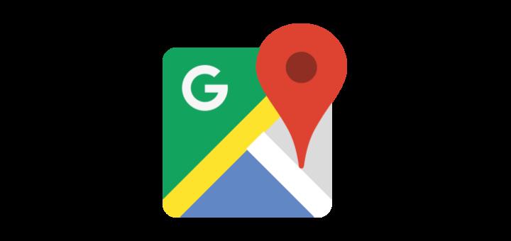 google-maps-vector-720x340