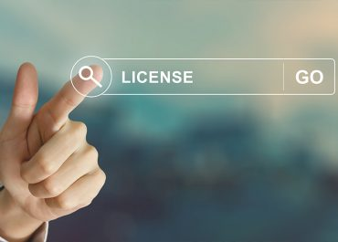 Driver's License Suspensions and Reinstatement