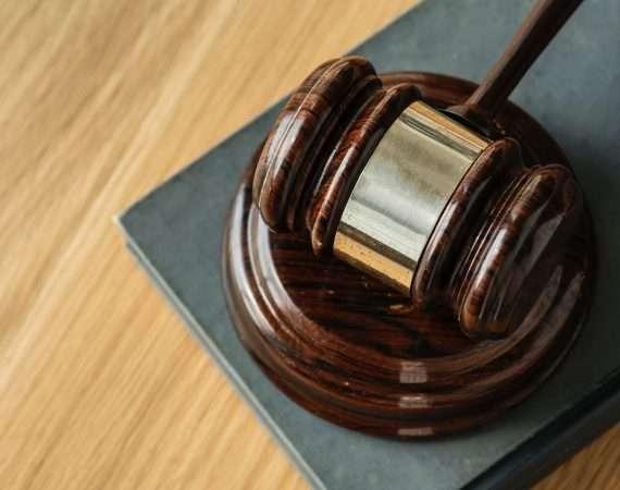 Tips on Avoiding Legal Problems