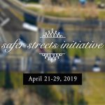 Car Accidents in Toledo, Ohio – Week of 4/21/2019
