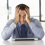 The 10 Worst Insurance Companies in America