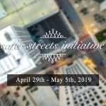 Car Accidents in Toledo, Ohio – Week of 4/29/2019