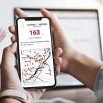 Car Accidents in Toledo, Ohio – Week of 7/21/2019