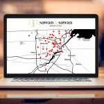 Car Accidents in Toledo, Ohio – Week of 8/4/2019