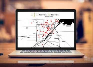Car Accidents in Toledo, Ohio - Week of 8/4/2019
