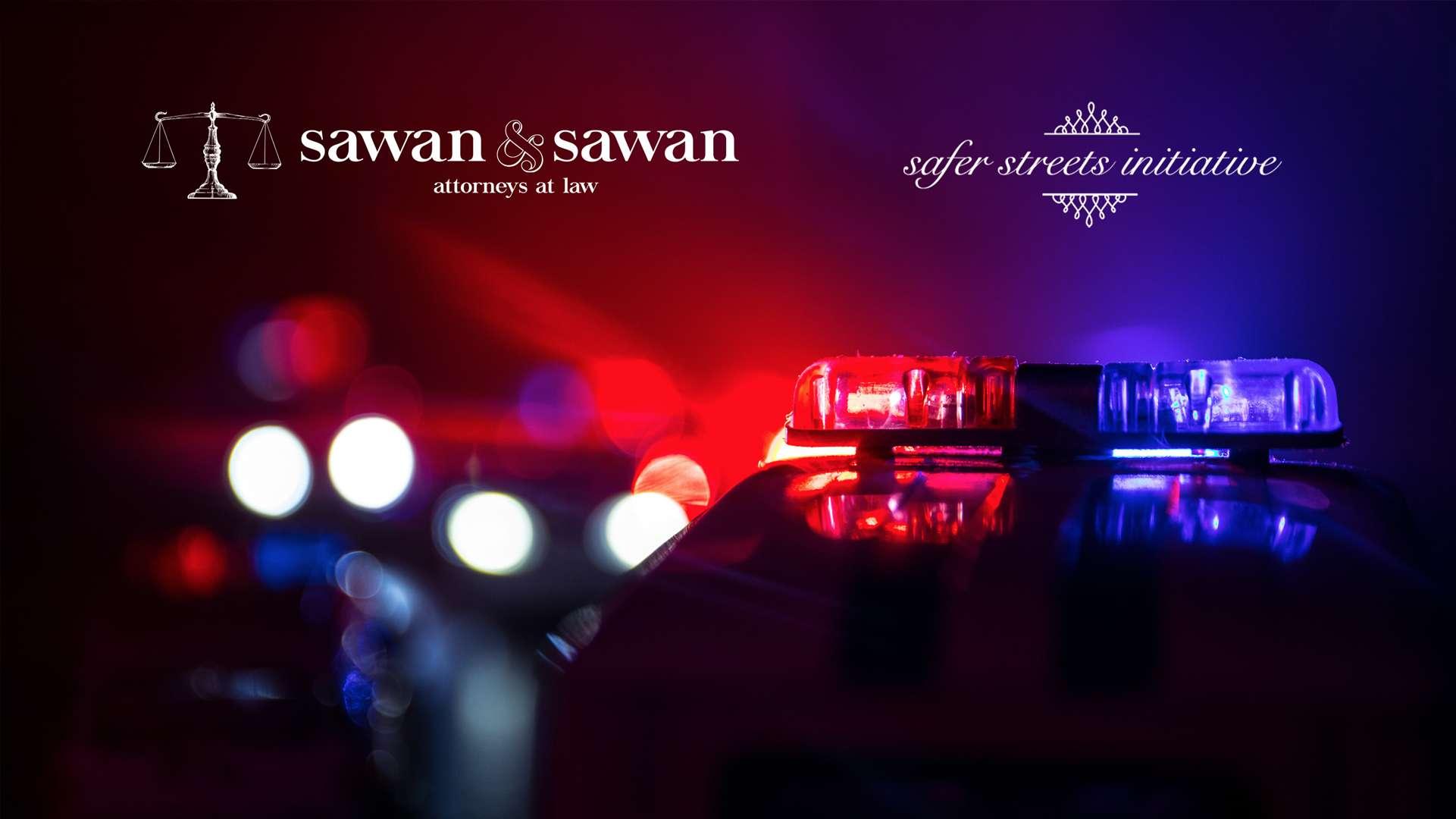 Fatal Car Accidents in Ohio - 8/18/2019 | Toledo Car Accident Lawyers | Sawan & Sawan LLC | 1-866-INJURY-0