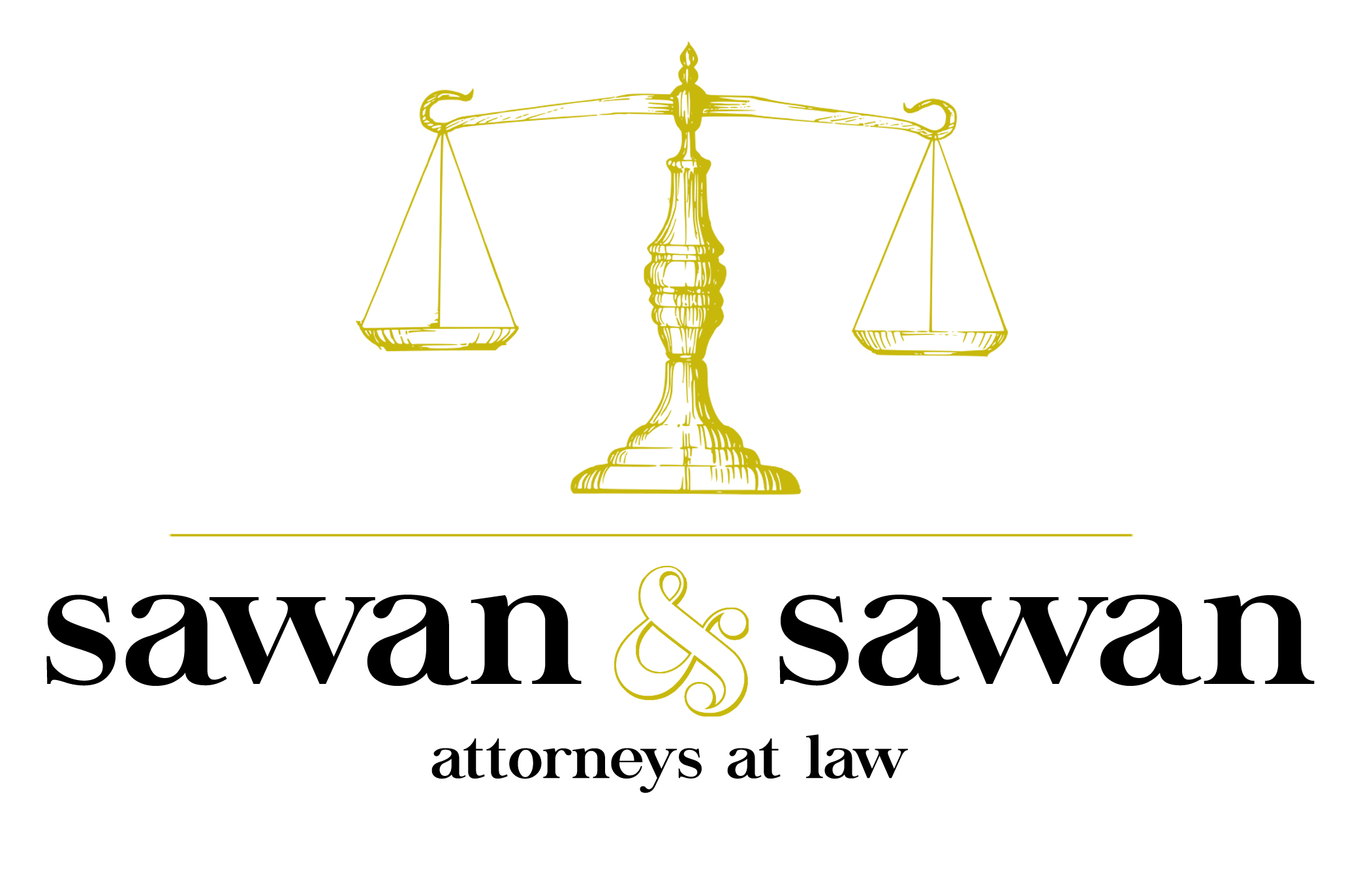 Sawan & Sawan