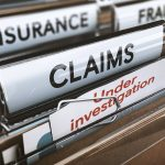 Filing an Automobile Insurance Claim