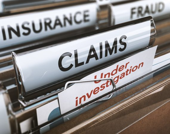 Insurance Companies and Statements Under Oath