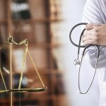 How Do I Know if I'm a Victim of Medical Malpractice?
