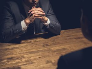 Deposition Tips from a Trial Lawyer