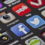 Social Media and Electronically Stored Information Legal Guide