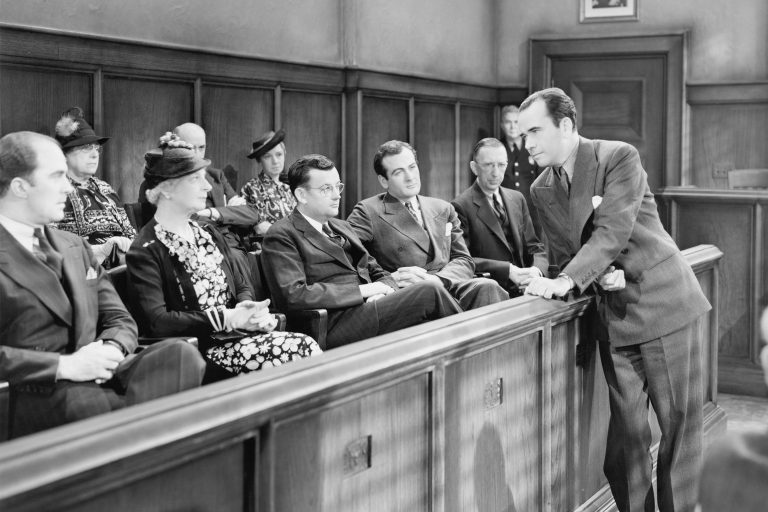 Top 5 Biggest Jury Verdicts in American History