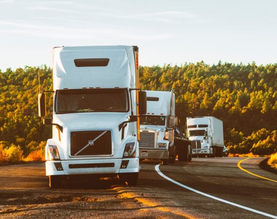 The 5 Worst Truck Accidents of All Time